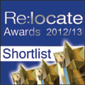 shortlist-2013-square
